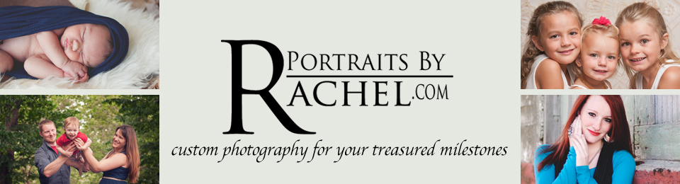Boise Photographer-Eagle-Meridian-Nampa-Caldwell Portraits By Rachel